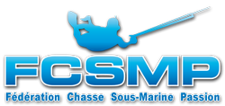 FCSMP