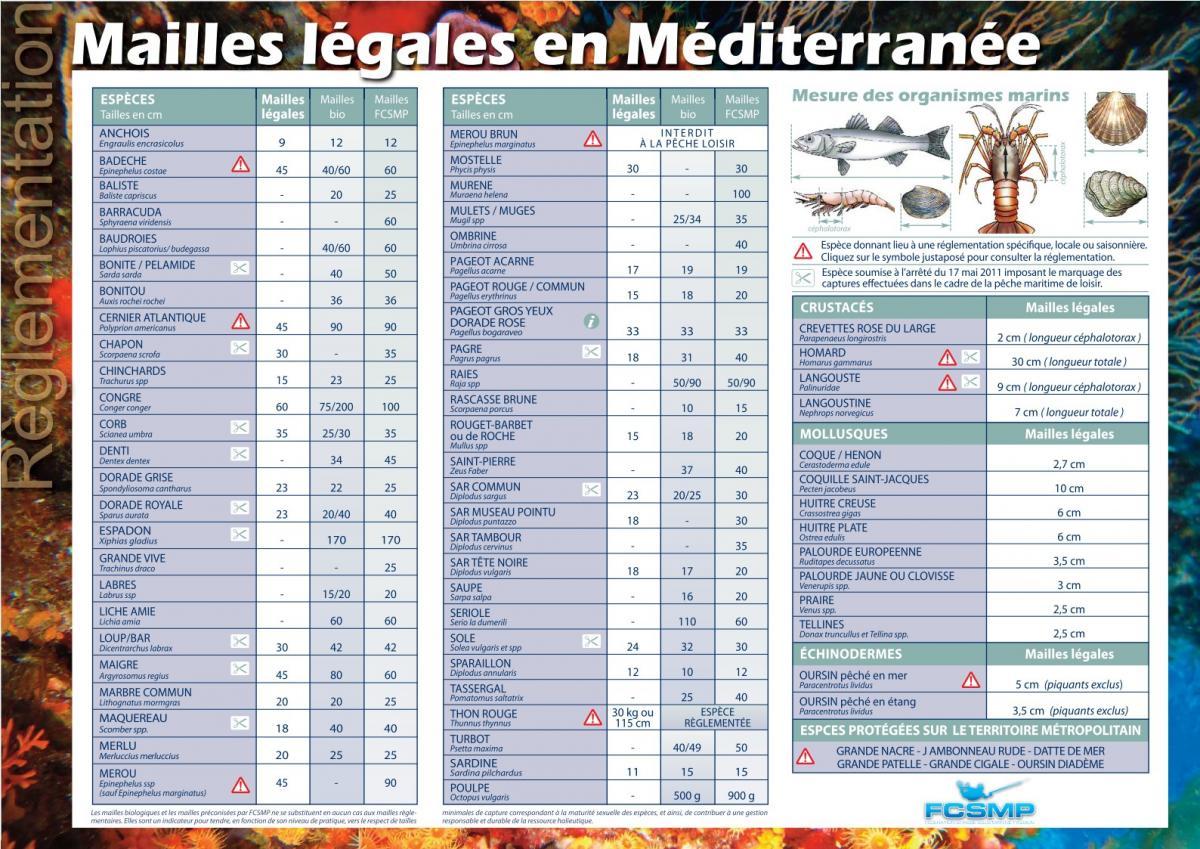 mailles_mediterranee-mini.jpg
